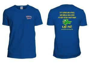 Big Size 3xl 4xl Kaos T Shirt Baju Band Musik Koes Plus fuzzy s original