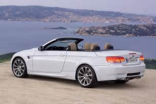 Bmw Cabrio Bmw M3 Cabrio Photos 8 On Better Parts Ltd