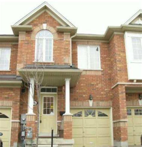 Condos In Kitchener Waterloo by Where Are The Best New Condos With Lowest Condo Fees