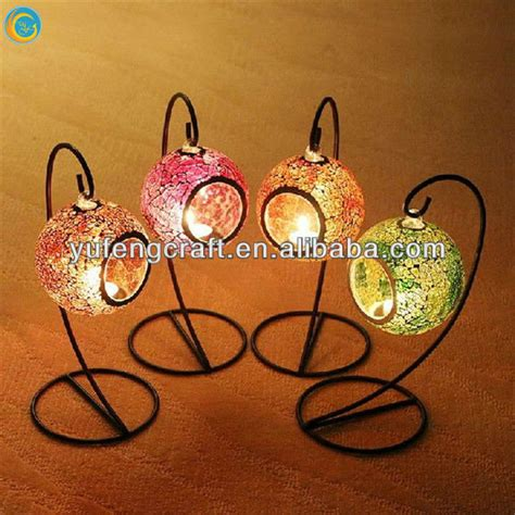 handmade decorative items for home wholesale l shades handmade decorative ls wholesale