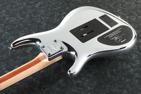 joe satriani signature guitar wiring diagrams repair