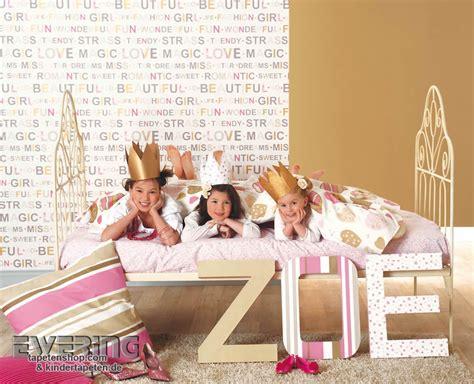coole themen für zimmer schlafzimmer farben wirkung