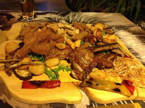 ristoranti pavia di udine bufalo ottimo picture of ristorante mem pavia di