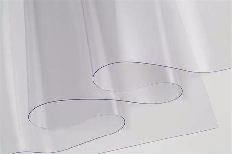 tenda pvc trasparente plastico pvc transparente cortina toldo tenda grosso 0