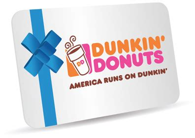 Dunkin Donuts Gift Cards Online - reviews convenientmd urgent care