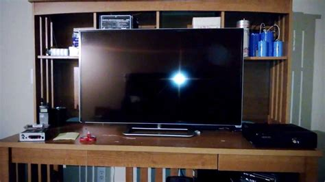 Smart Tv 40 Inc vizio 40 inch led smart tv