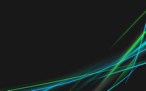abstract wallpaper themes cool abstract backgrounds wallpaper cave