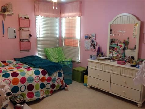 ways to rearrange your bedroom teenage room needs changing