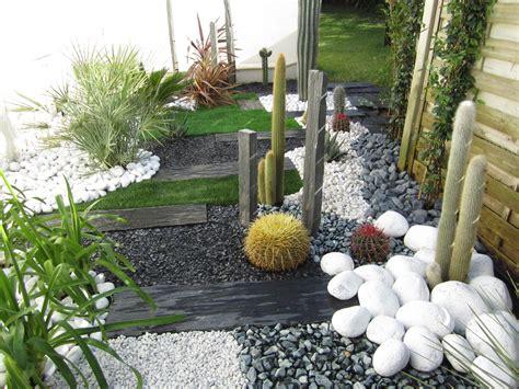 Paysager Un Petit Jardin by Cr 233 Er Un Petit Jardin Paysager Am 233 Nagement Paysager