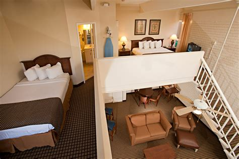 2 bedroom suites in cocoa beach cocoa beach resort rooms suites international palms