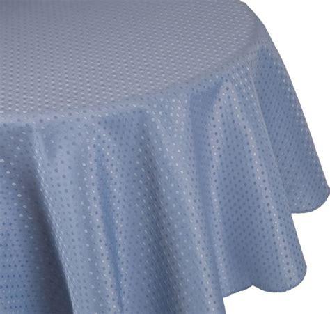 tischwäsche betz nappe jacquard linge de table dessin 15 couleur bleu