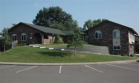 Mission Detox Plymouth Mn adolescent chemical dependency treatment facility