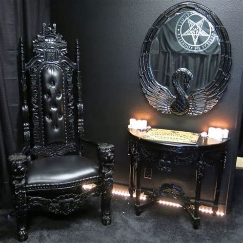 gothic home decor uk 78 ideas about gothic furniture on pinterest gothic gothic bed and gothic room