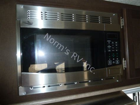 Cooking Salmon In Toaster Oven New How Long To Cook Filet Mignon In Convection Oven