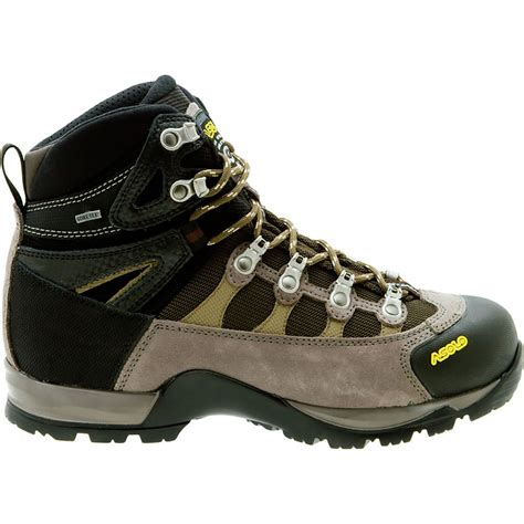 asolo shoes asolo stynger tex boot s