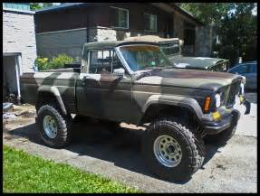 Jeep Gladiator Sale 2013 Jeep Gladiator For Sale Hairstyles