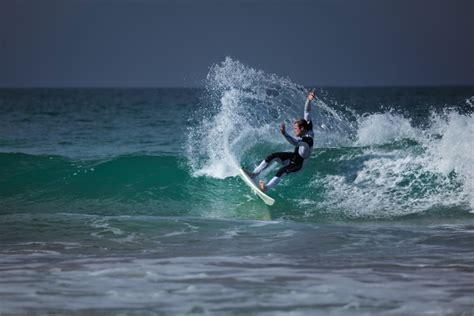 surfen zeeland surfen nieuw zeeland nieuw zeeland nl