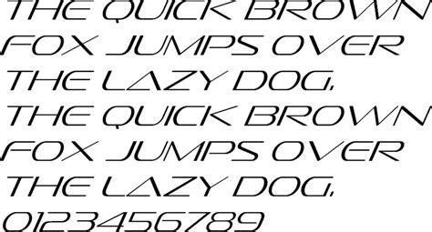 sofa chrome font download sofachrome font