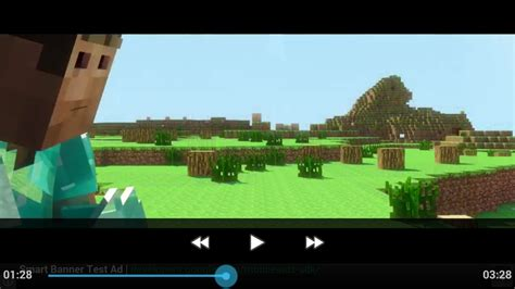 minecraft free android beautiful world minecraft apk free android app appraw