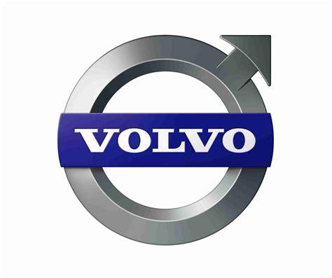 v olvo volvo logo 2013 geneva motor show