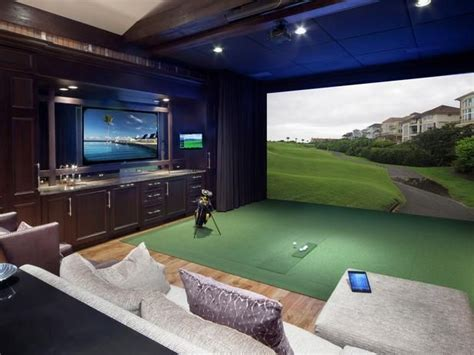 ultimate man cave 17 best ideas about ultimate man cave on pinterest tv