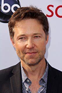 actor george newbern george newbern imdb