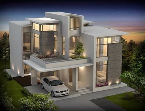 modern home designs plans ghar360 home design ideas photos and floor plans