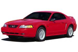 2000 Ford Mustang Parts 2000 Ford Mustang Parts Accessories
