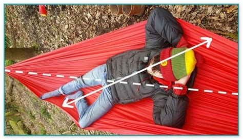 Most Comfortable Hammock For Sleeping most comfortable hammock for sleeping