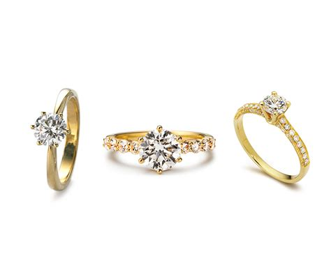 Wedding Ring Design Singapore by Jewellery Stores In Singapore Where To Shop For Stylish