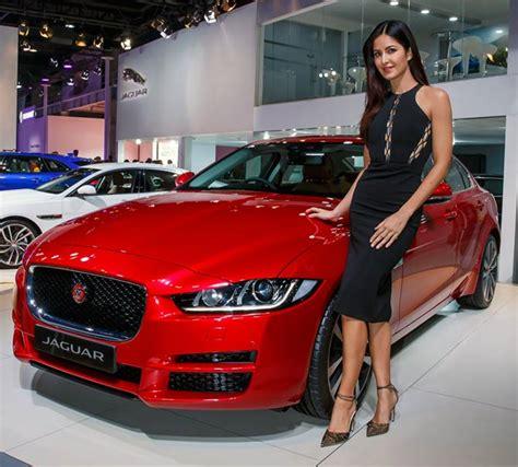 Get a Merc or a Jaguar at cheap prices in Chennai