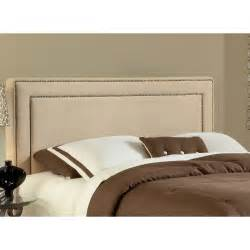 bedroom sets with upholstered headboards amber queen upholstered headboard beige american