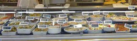 cartellini prezzi per alimenti porta prezzi e segnaprezzi per alimenti