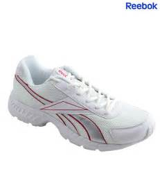 reebok shoes red lite speed best deals with price