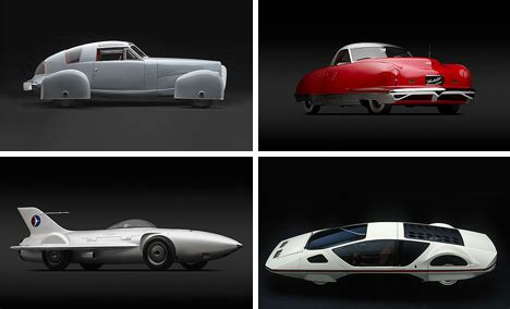 design dream car dream cars some of the world s most visionary car designs