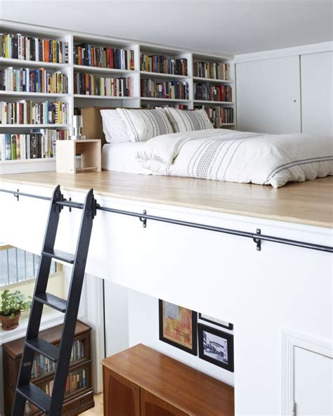 small bedroom loft bed best 25 bedroom loft ideas on pinterest small loft