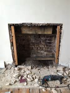 fireplace hearth slab fireplace designs