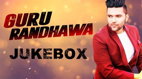 full hd video yaar mod do download lagu yaar mod do full video song guru randhawa