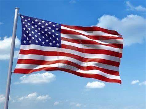 bandera de los estados unidos de amrica banco de auto design tech gestores de contenido paisajes