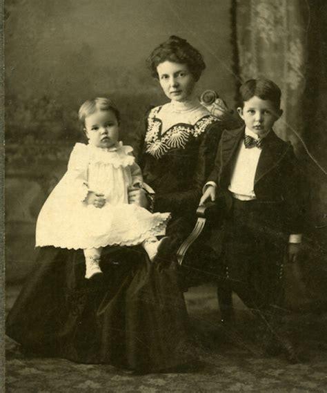 Birth Records Oklahoma Free Genealogy Oklahoma Historical Society Autos Post