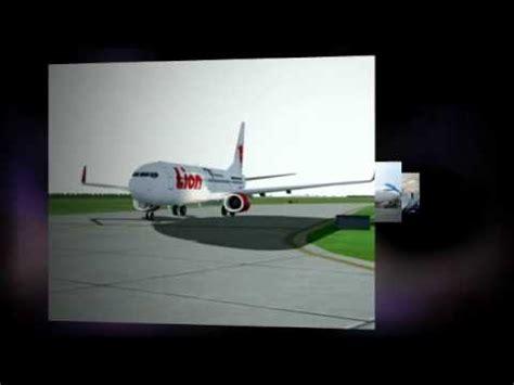 tiket pesawat jual murah tiket pesawat air