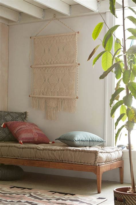 urban outfitters bed frame hopper daybed urban outfitters day bed and decks