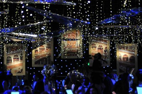black and white party decorations best uk loversiq wellpleased charity venetian masked ball in yorkshire