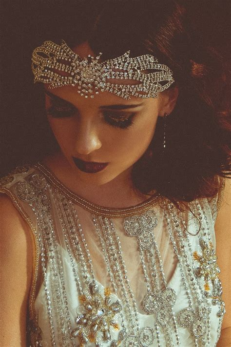 vintage wedding hair southton 587 best images about wedding day on