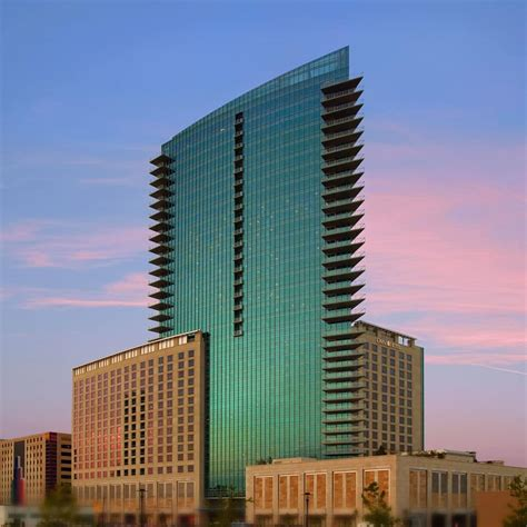 Floor Plan Online Free book omni fort worth hotel in fort worth hotels com