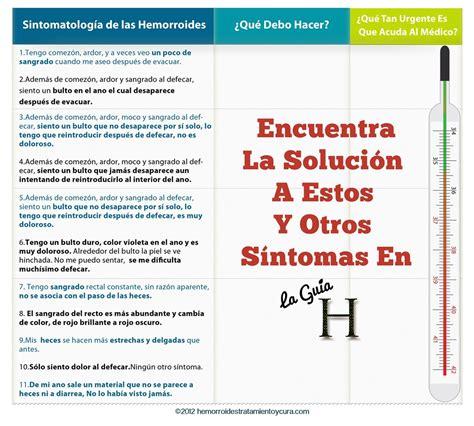 tratamiento hemorroides externas qu son las hemorroides externas remedios para las share