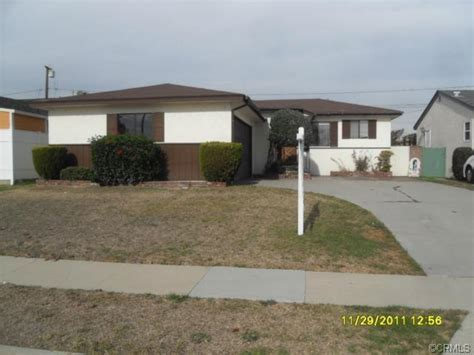 torrance california reo homes foreclosures in torrance