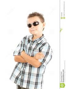cool stock cool kid royalty free stock photos image 10482368