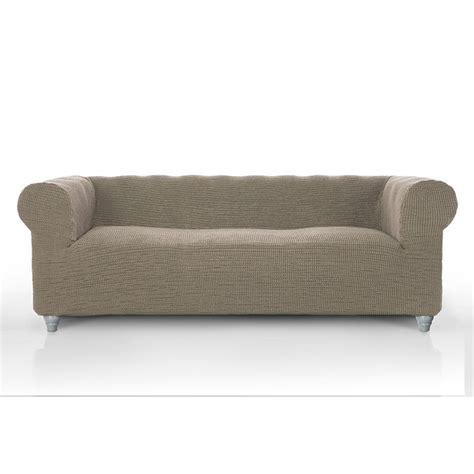 ricoprire divano ricoprire divano in pelle rivestire divano costo idee per
