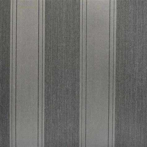 designer grey wallpaper uk atenea silver grey stripe 20209